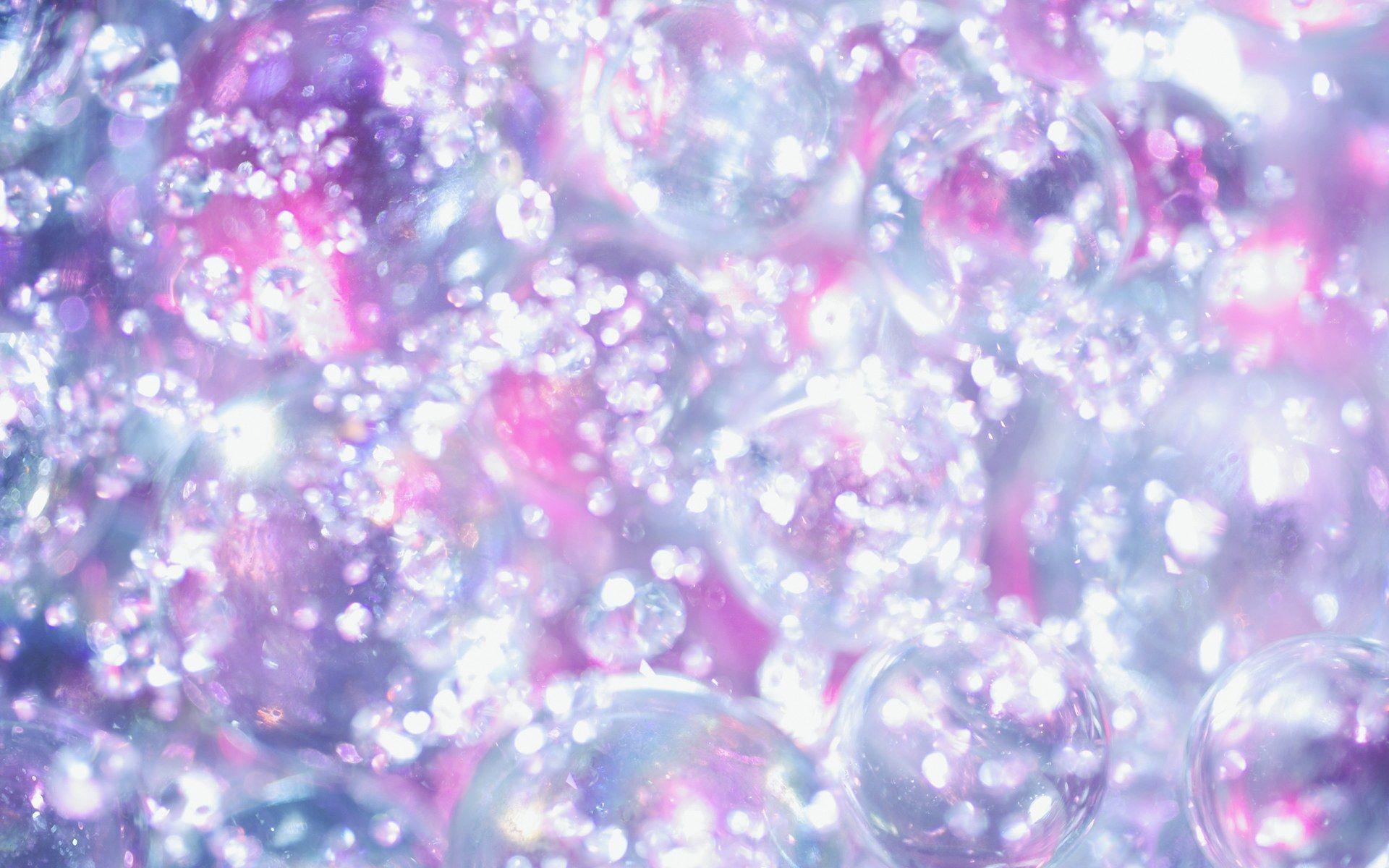 Wallpapers For ></noscript> Sparkle Twitter Picture PPT Backgrounds for Powerpoint Templates 4K