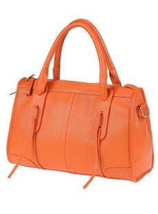 Ostrich Leather Handbags South Africa Dresswe Supplies 444 Items Of For You At Price
