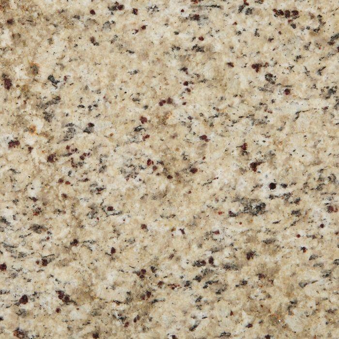 St Cecilia Rio Natural Stone Granite Slab Arizona Tile Granite