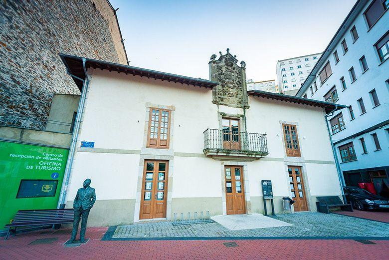Las 10 Mejores Cosas Que Ver Y Hacer En Luarca Y Alrededores Cudillero Asturias Parques Turismo
