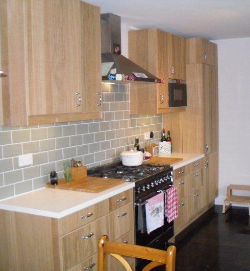 cuisine hyttan ikea deco cuisines pinterest ikea cuisines et d co. Black Bedroom Furniture Sets. Home Design Ideas