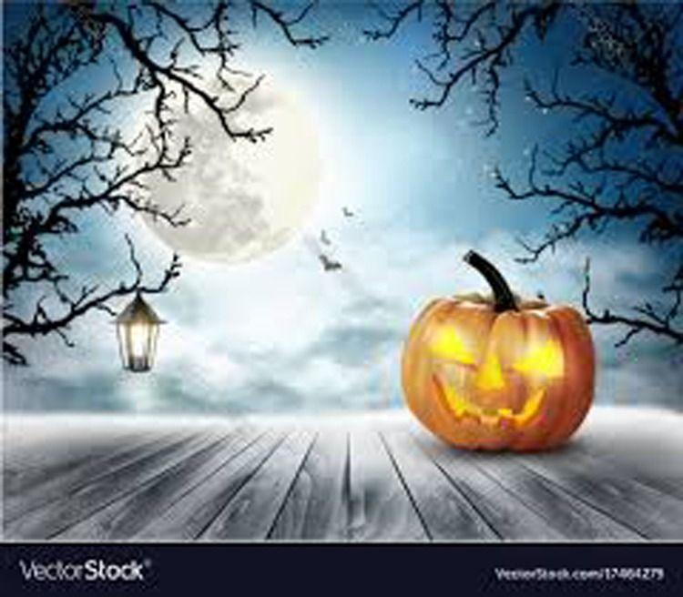 Happy Halloween Pictures 2020 9000 Happy Halloween Pictures 2020 Halloween Scary Images In 2020 Happy Halloween Pictures Halloween Backdrop Happy Halloween Signs