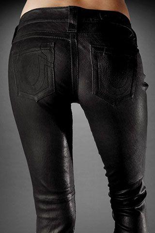 bigchipz.com cheap-womens-skinny-jeans-39 #skinnyjeans | Jeans ...