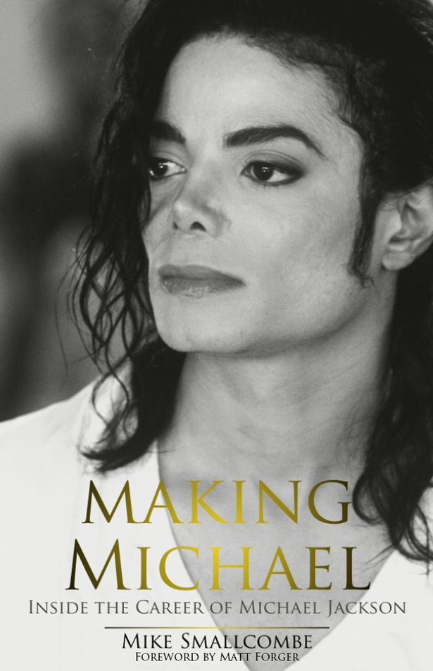 unseen images of michael jackson shed new light on the enigmatic michael jackson book
