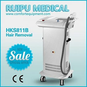 Top 5 Best Professional Laser Hair Removal Machines With Images Hair Removal Machine Laser Hair Removal Machine Laser Hair Removal