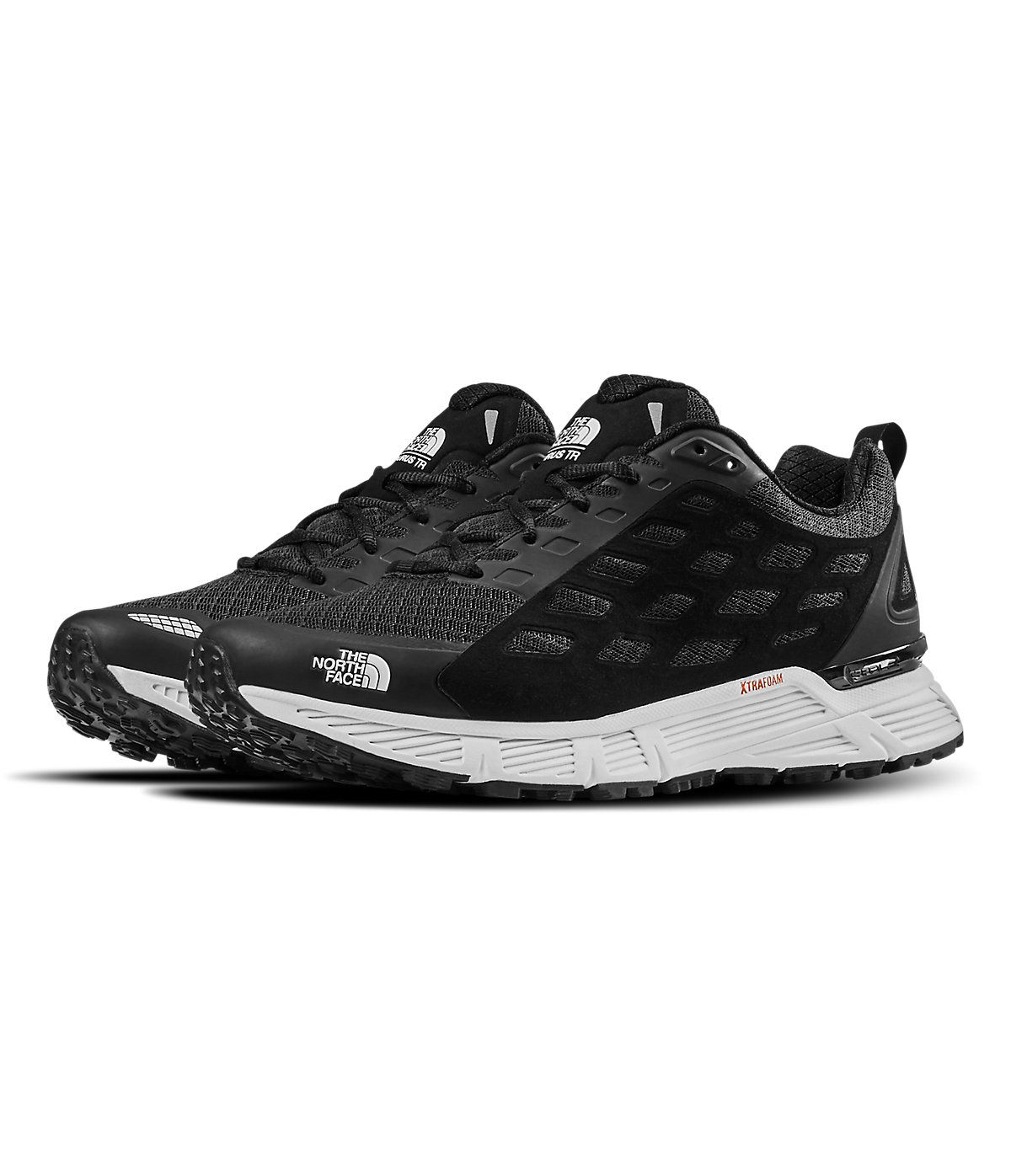 e77526a4e The North Face Men's Endurus TR Trail Running Shoes in 2019 ...