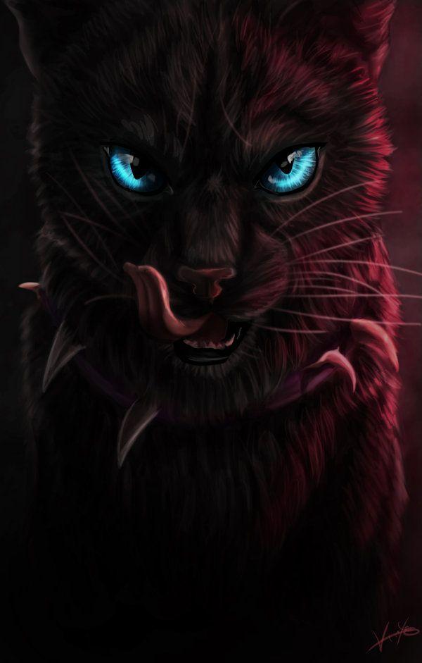 Scourge Warrior Cats Fan Art : scourge, warrior, Forever, Warriors, Scourge!, Warrior, Scourge,, Cats,