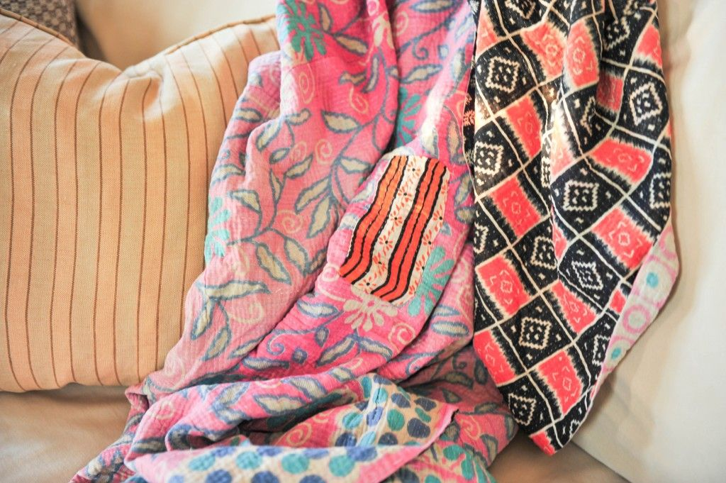 Colorful Throw Blankets Unique Colorful Throw Blanket  Diy  Pinterest  Dorm Life Dorm And Bedrooms Design Inspiration