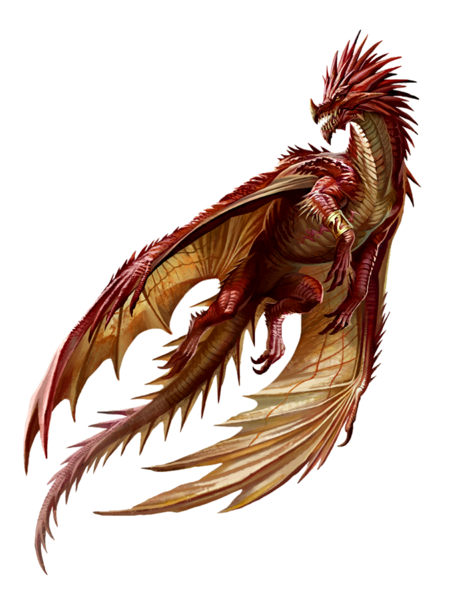 Red Dragon Png Hd Free Red Dragon Hd Png Transparent Images 57323 Pngio Red Dragon Png Image