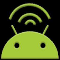 Pin by Shafiul Biplob on Cool Call Blocker | Android wifi