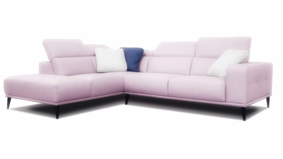 Pin by on Ülőgarnitúra Rózsaszín