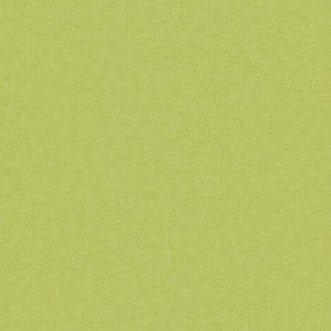 Papel pintado 871022 de la colección Squared de Architects Paper