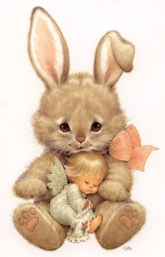 Cute Little Angel Wallpaper Printable Angels Ruth Morehead Angels Easter