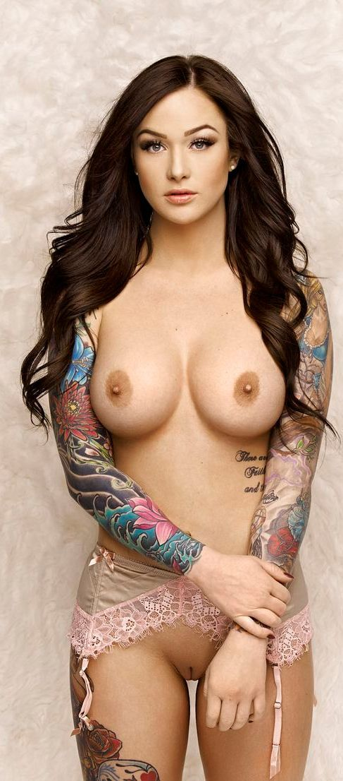 Pin By Muhammad Sajid On Hot Pinterest Sexy Tattoos And Girl