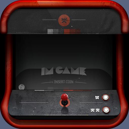 Imgame Ios Icon Gallery Ios Icon Ios App Icon App Icon