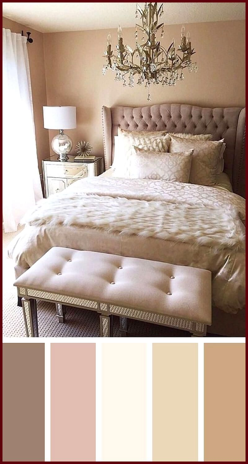 30 Inspiration Photo of Bedroom Furniture Colors Bedroom ...