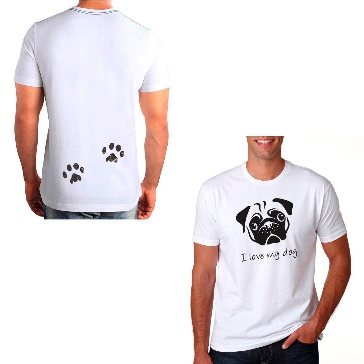 camisetas estampadas, zodiaco, mascota