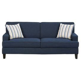 "Murphy 76"" Sofa"