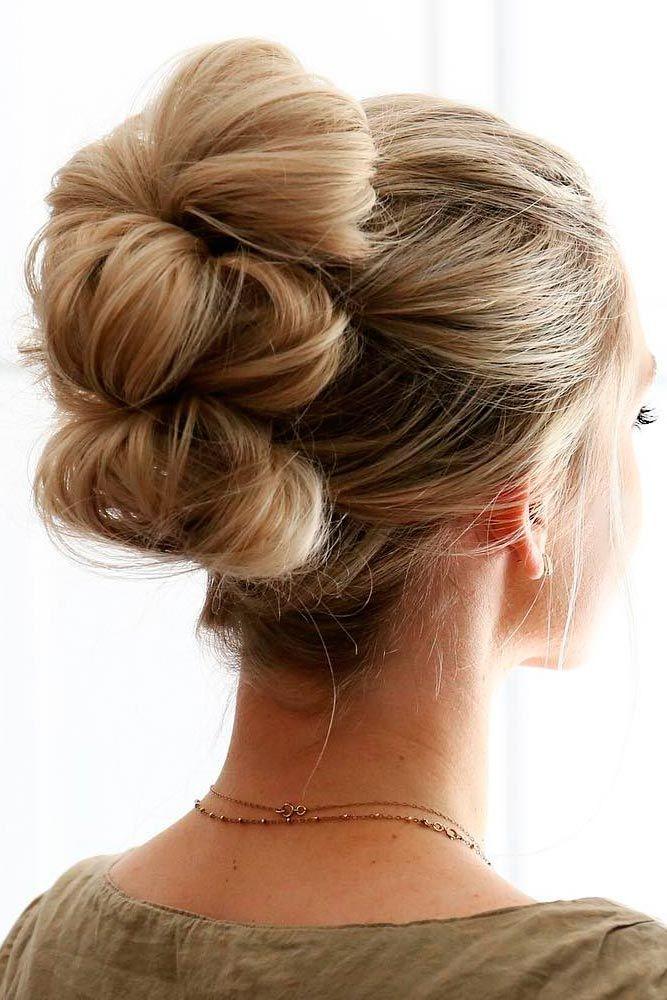 medium length hairstyles date night hair valentines wear lovely romantic styles short curly updo lovehairstyles updos hairstyle read dos nice