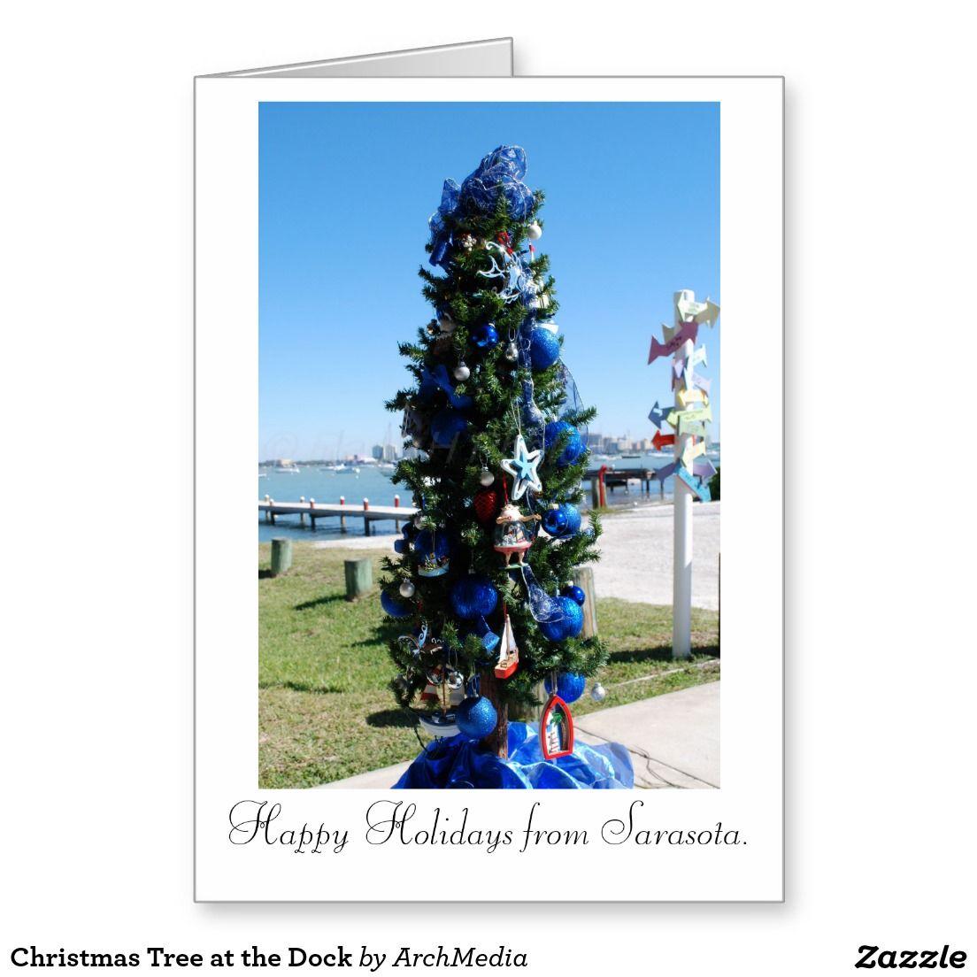 christmas tree - Christmas Tree Shop Florida