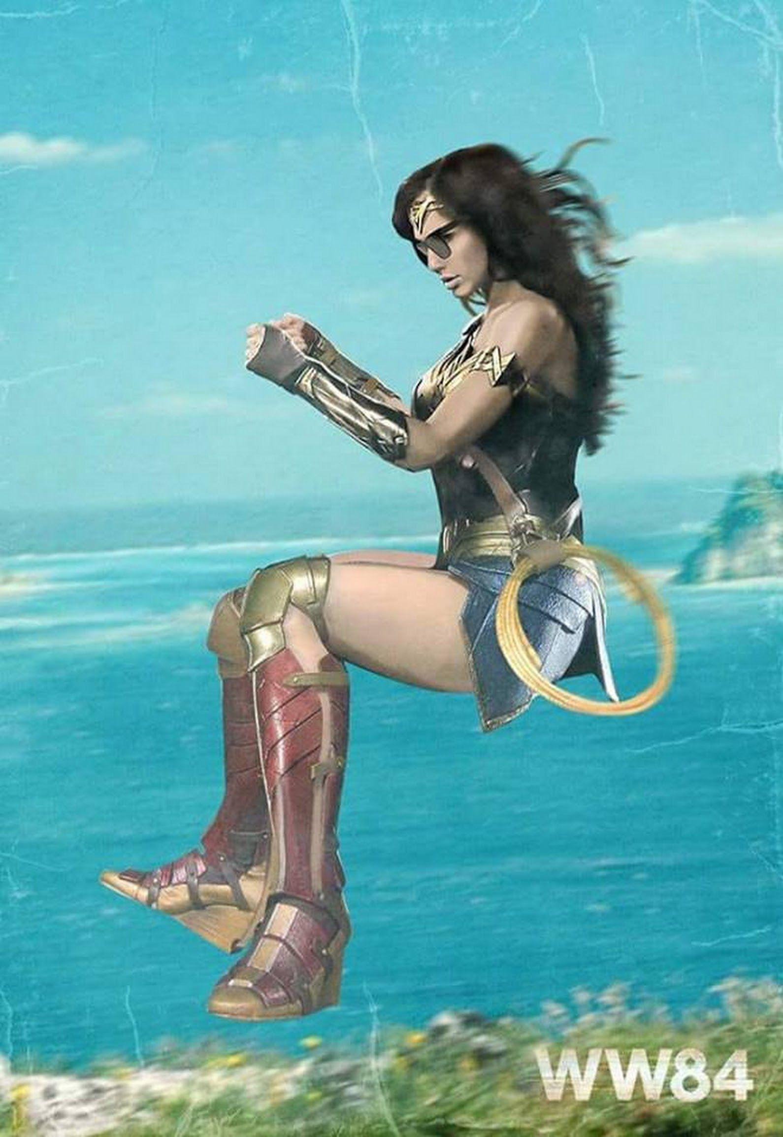 Sign In Wonder Woman Gal Gadot Wonder Woman Superhero