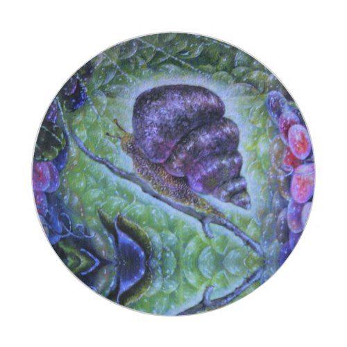 Snail snail wine paper plate  sc 1 st  Pinterest & Snail snail wine paper plate | Party Paper Plates | Pinterest ...