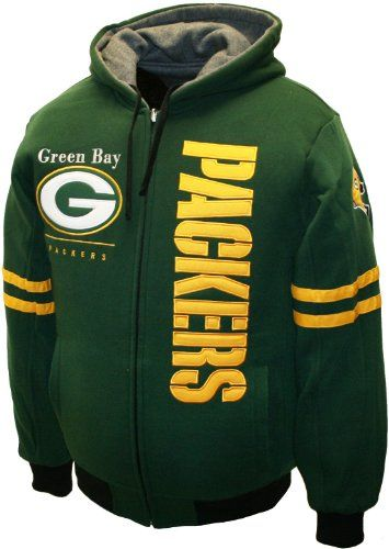 best service f7894 729e8 Amazon.com: NFL Men's Green Bay Packers Dual Edge Reversible ...