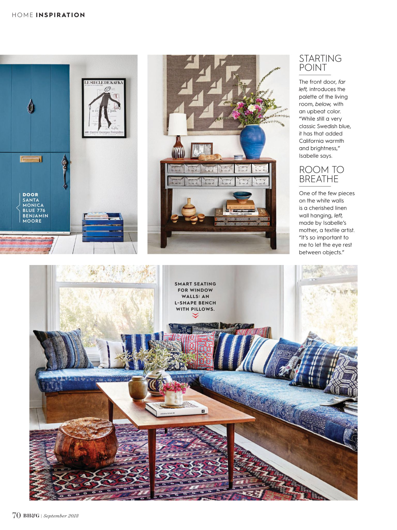 678f021f391a1bad221258cb930b9a04 - Better Homes And Gardens September 2018