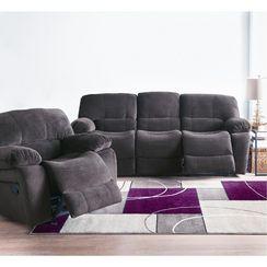 Cheers II Sofa Collection
