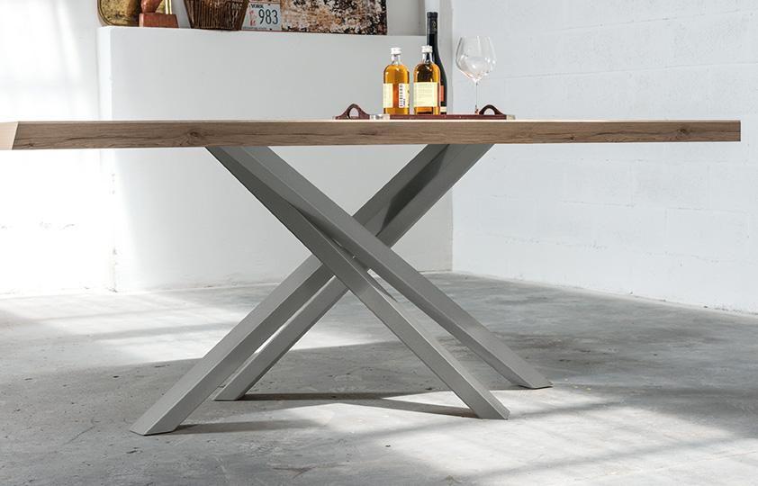 Kusut - Tavoli e sedie - Cucine Lube | tavolo nel 2019 | Tavolo e ...