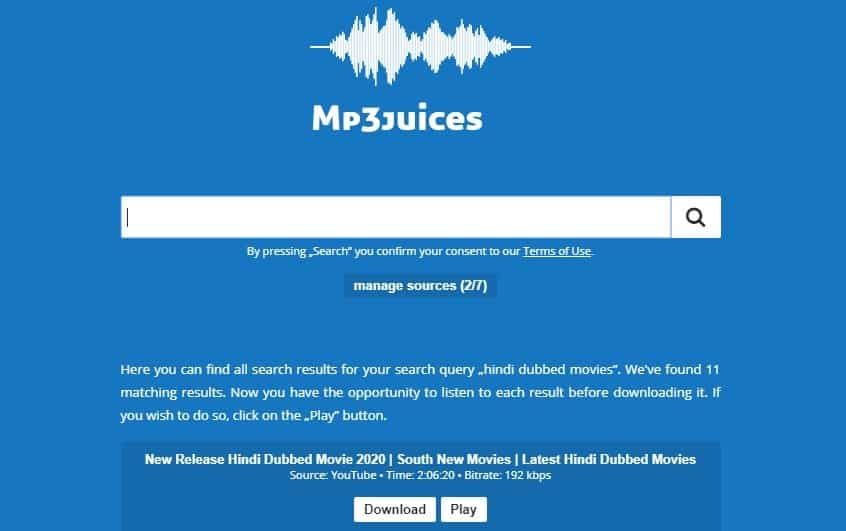 Mp3juice Download Music Mp3 Online For Free In 2020 Music Online Free Mp3 Music Download Mp3 Music Downloads
