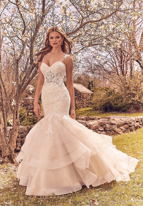 Mori Lee Marciela Mori Lee Wedding Dress Wedding Dresses Designer Bridal Gowns