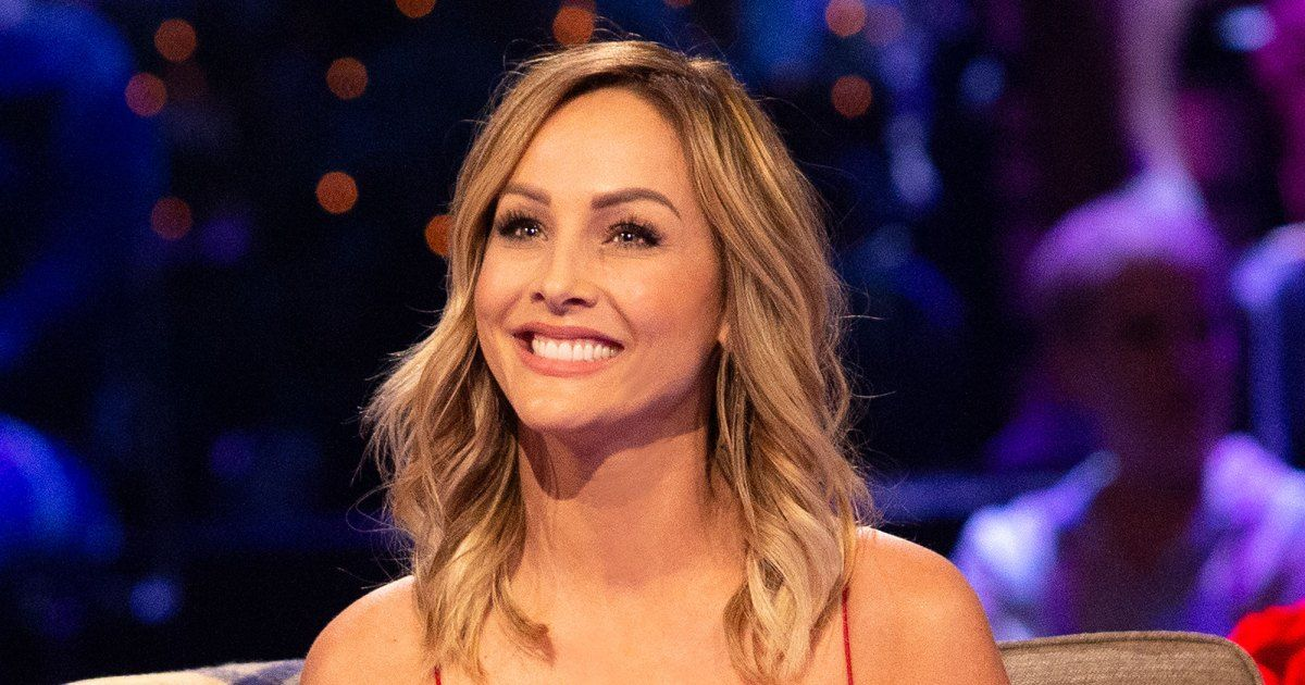 Clare! Arie! Nick! All the Times 'The Bachelor' Shocked