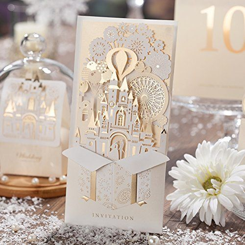 Pin By Annah Wisdom On Wedding Ideas Not Just For Me In 2018