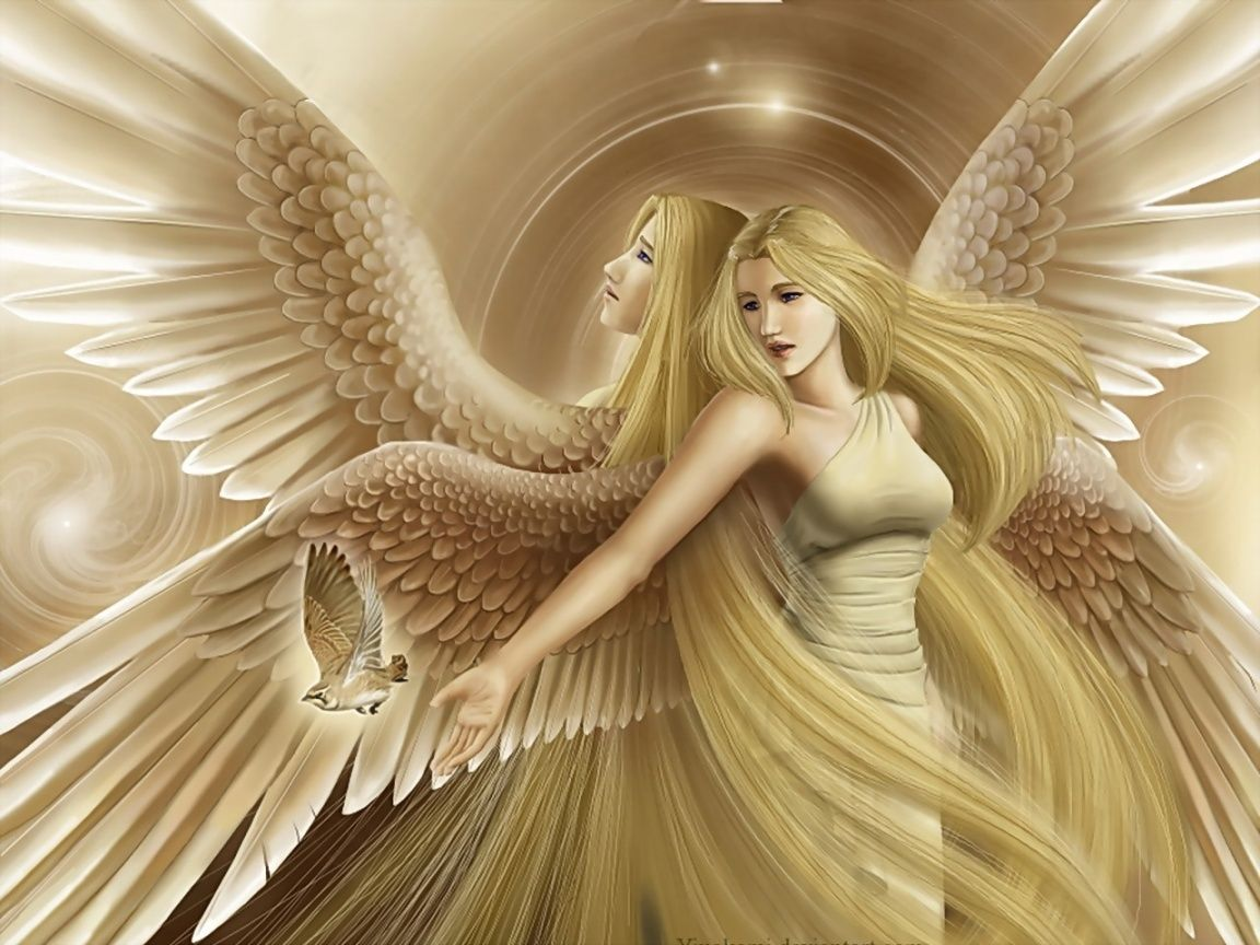Healing Spell To Heal Afflictions Angel Wallpaper Angel Images Fairy Angel