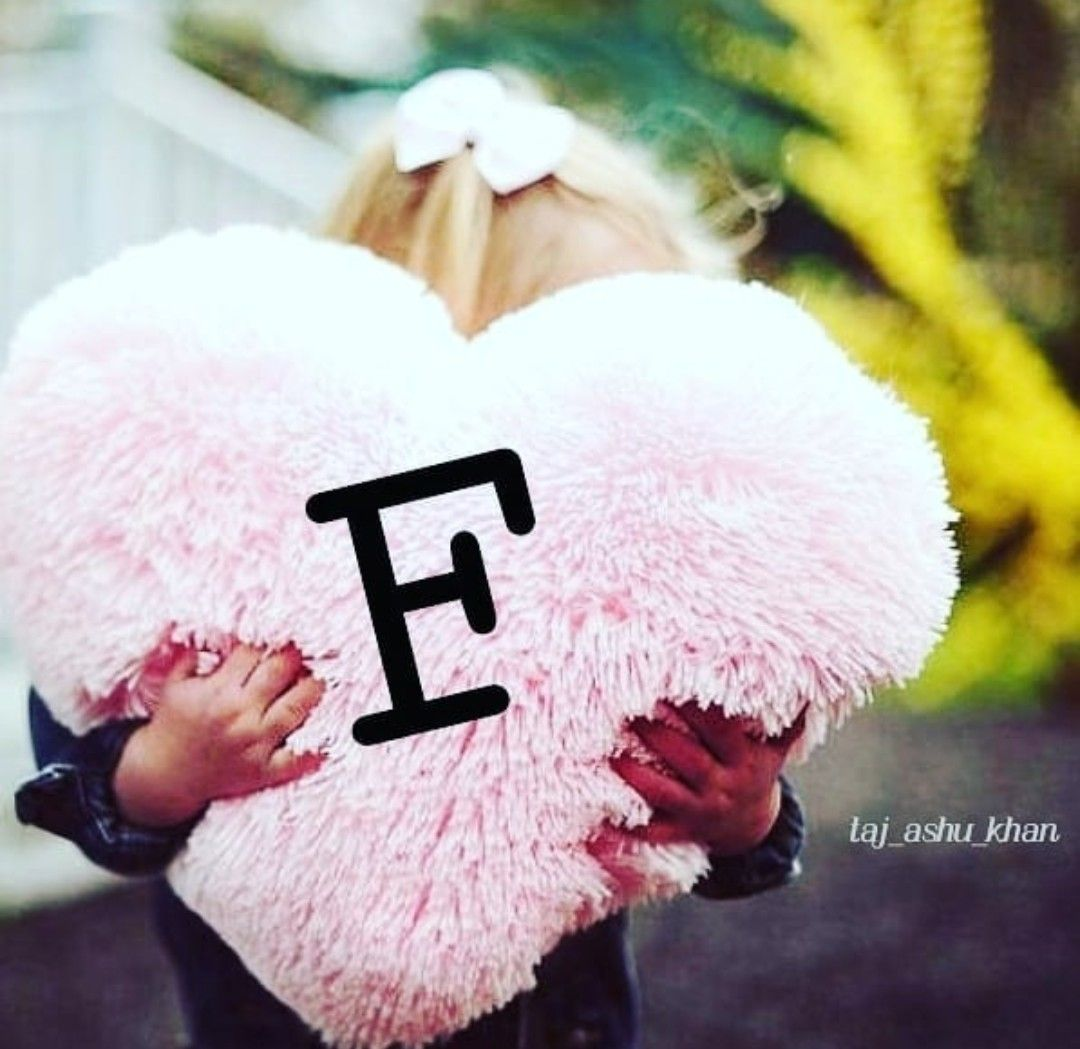Ma Love Love Heart Images Alphabet Letters Design Stylish Alphabets