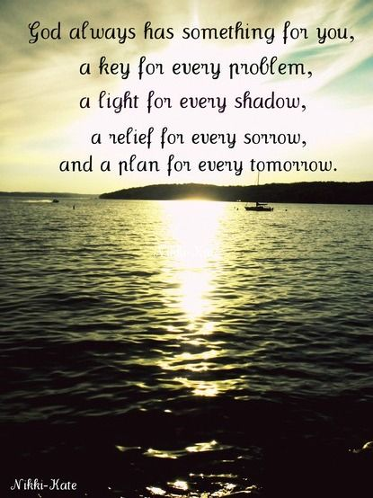 My Most Favorite Quote In The Whole Wide World And A Beautiful