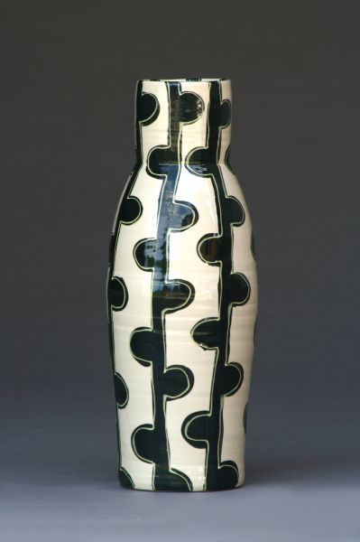 Keramikværkstedet - Nina unieke