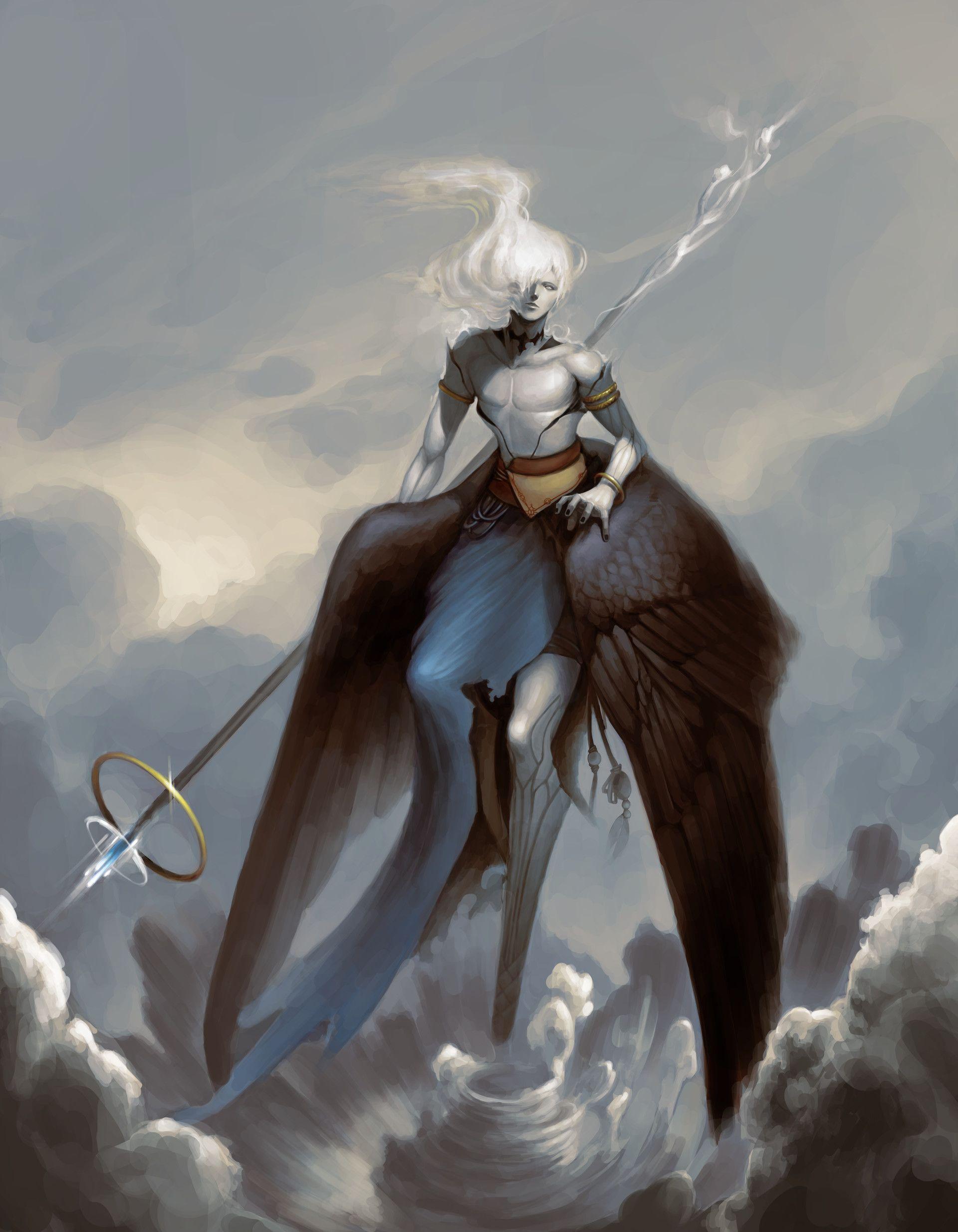 Смешные картинки архангельска