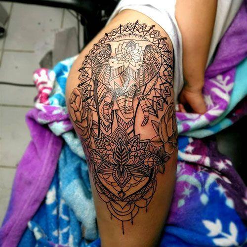 #tattooart hashtag • instagram posts, videos & stories on