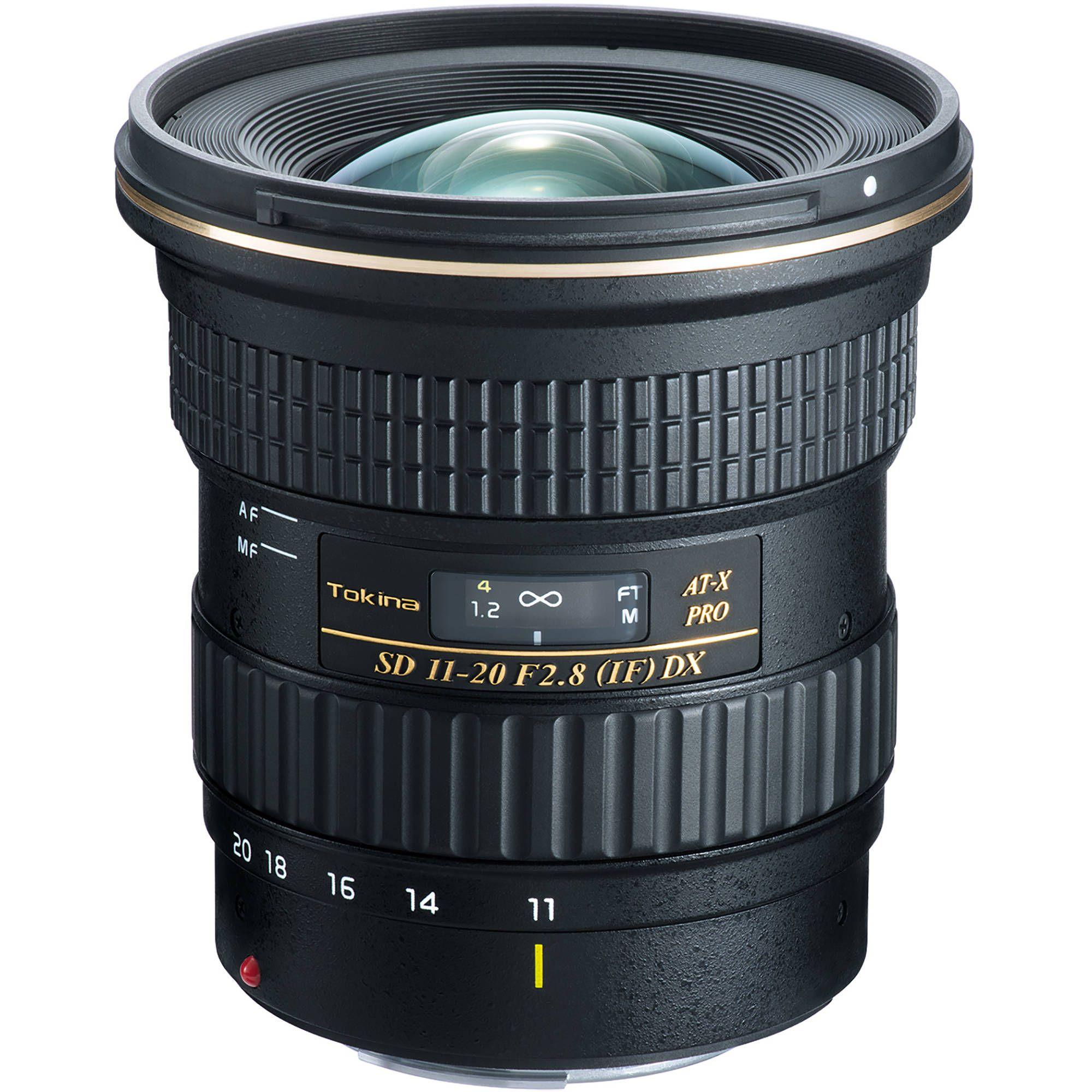 26+ Sigma 35mm 14 art filter size ideas