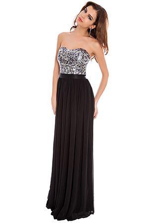maxenout.com evening maxi dresses 30 #cutemaxidresses | Dresses ...