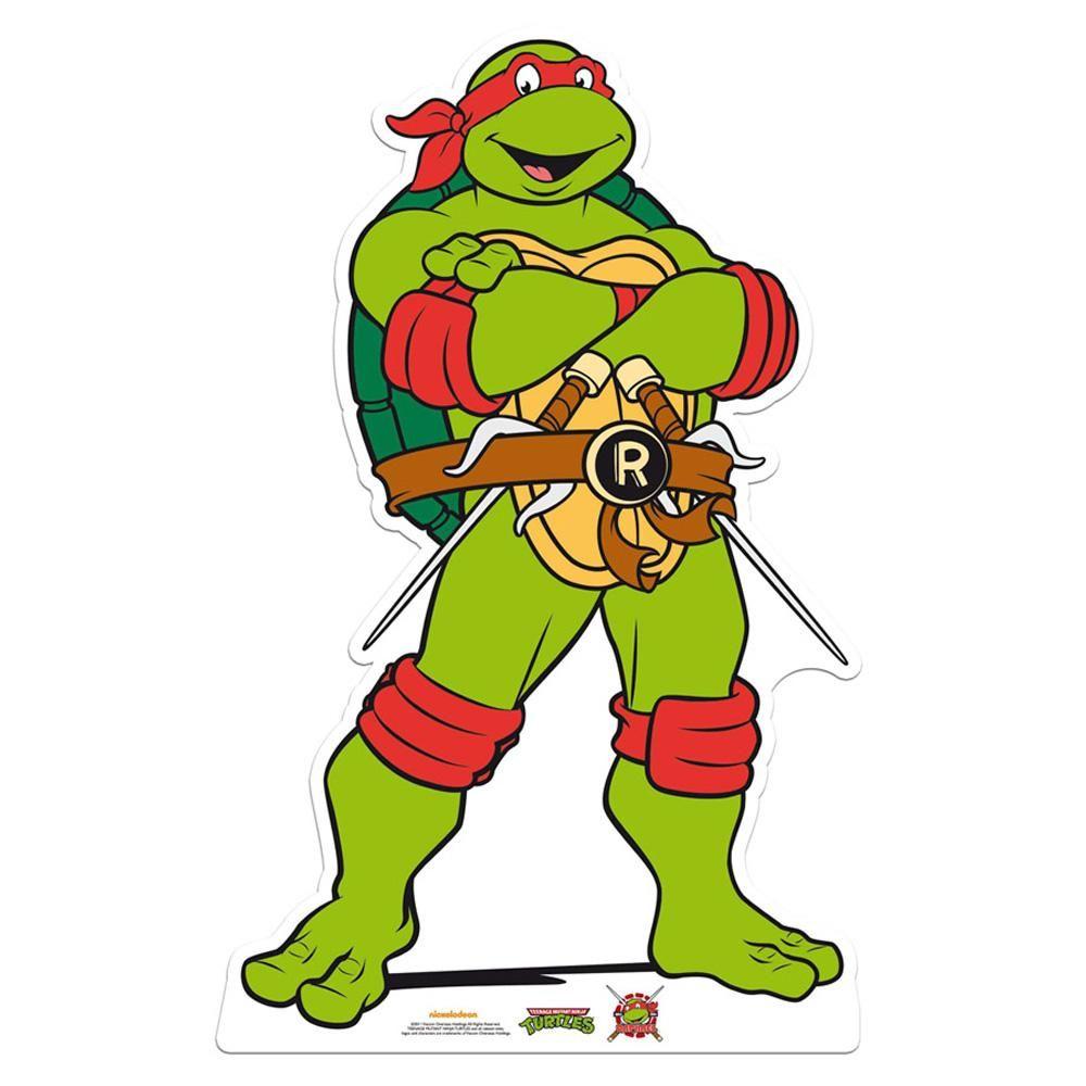 Pin By Cassidy Tieu On Tmnt Raphael Ninja Turtle Teenage Mutant