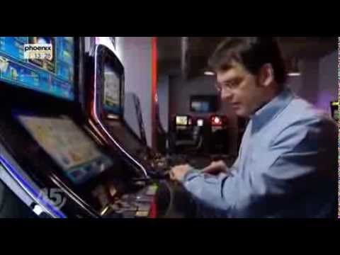 tipico online casino geld zurück