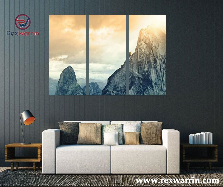 Offering You Great Canvas Wall Art For Your Home Design Framed Canvas Wall Art Living Room Art Canvas Wall Art