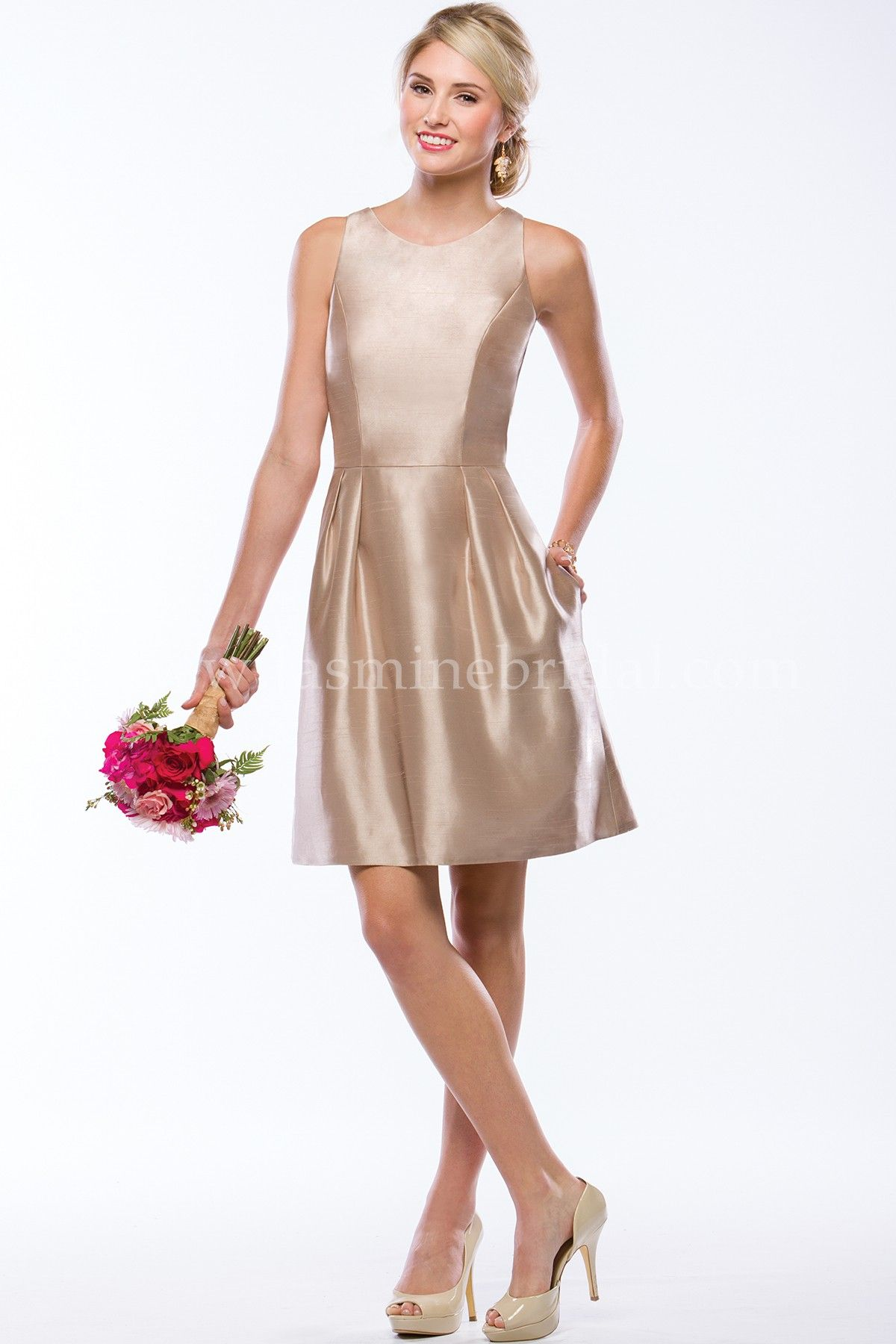 Jasmine bridal bridesmaid dress jasmine bridesmaids style p176059k jasmine bridal bridesmaid dress jasmine bridesmaids style p176059k in latte a versatile bridesmaid dress ombrellifo Images