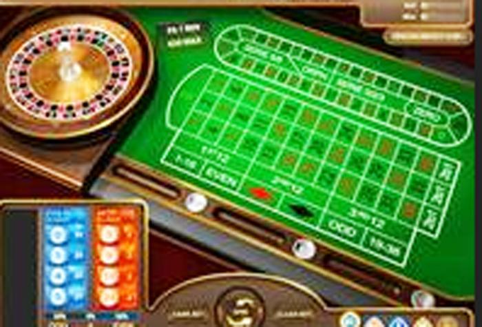 Jackpot lotto mega microsoft