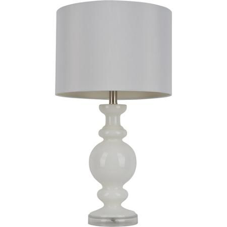 Home Table Lamp White Table Lamp Beige Table Lamps