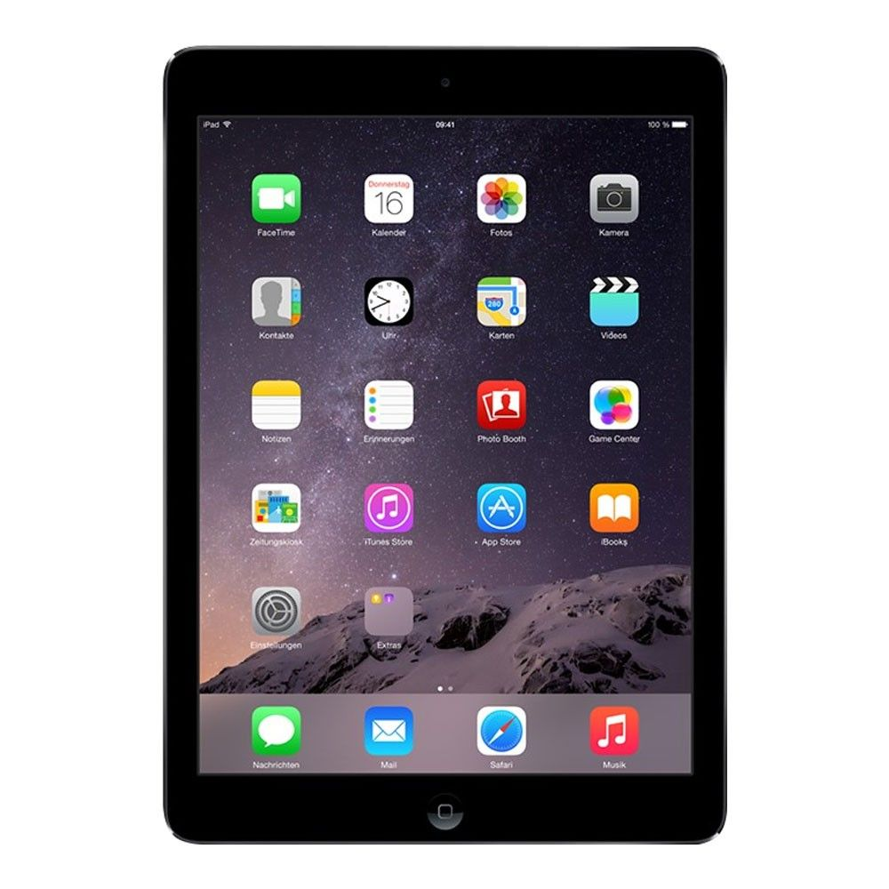 Apple Ipad 4 Wi Fi 128gb Sg 4g Zmo Onlineshop Apple Ipad Air 2 Ipad Mini Ipad Mini 3