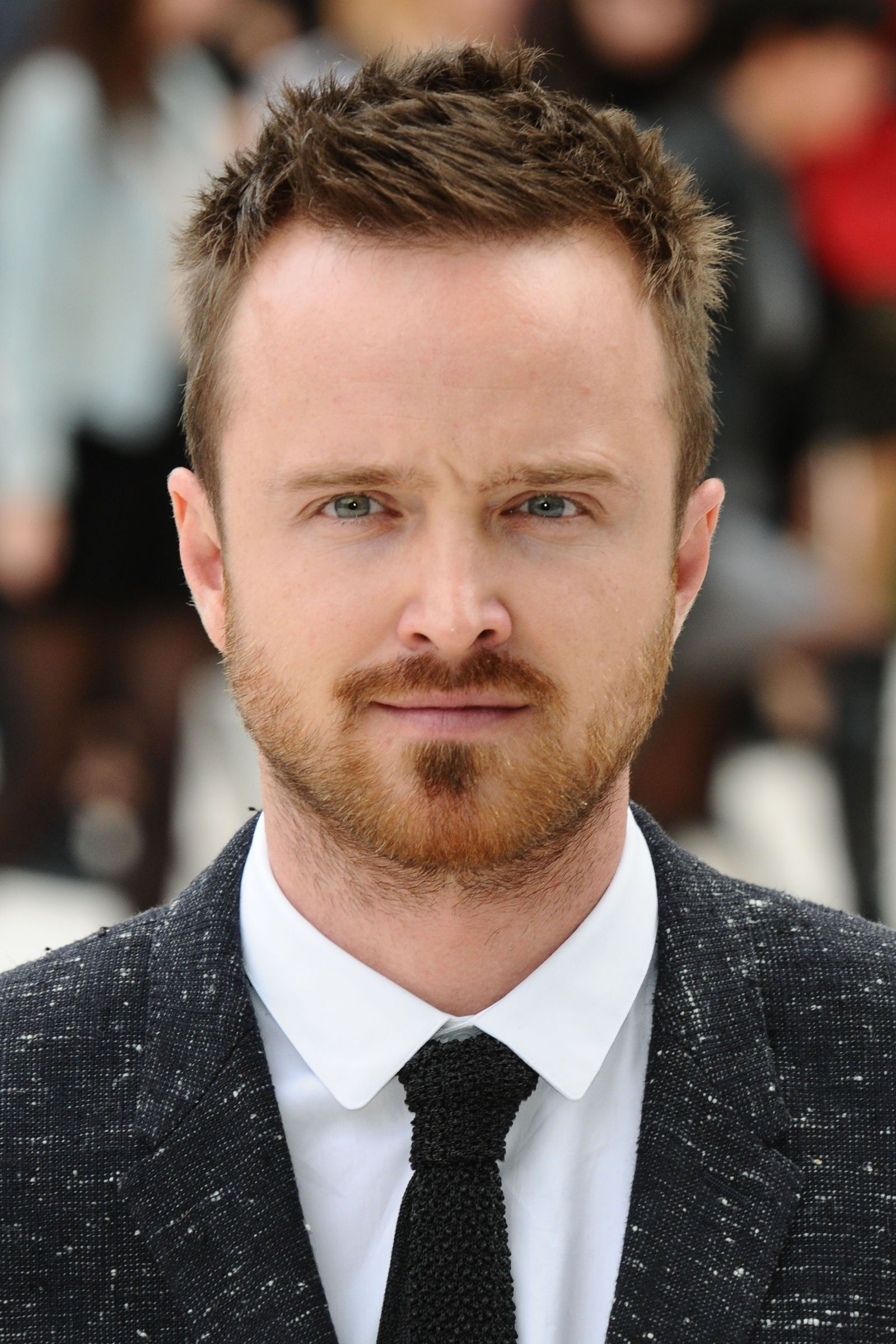 Hairstyle For Big Forehead Men Big Forehead Hairstyles Men Big